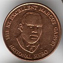 Jamaican_1996_25_cents_frnt
