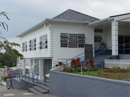 Northern_Caribbean_University_picture