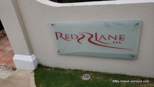 Sandals_MontegoBay_red_lane_spa