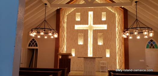 Sandals_MontegoBay_wedding_chapel