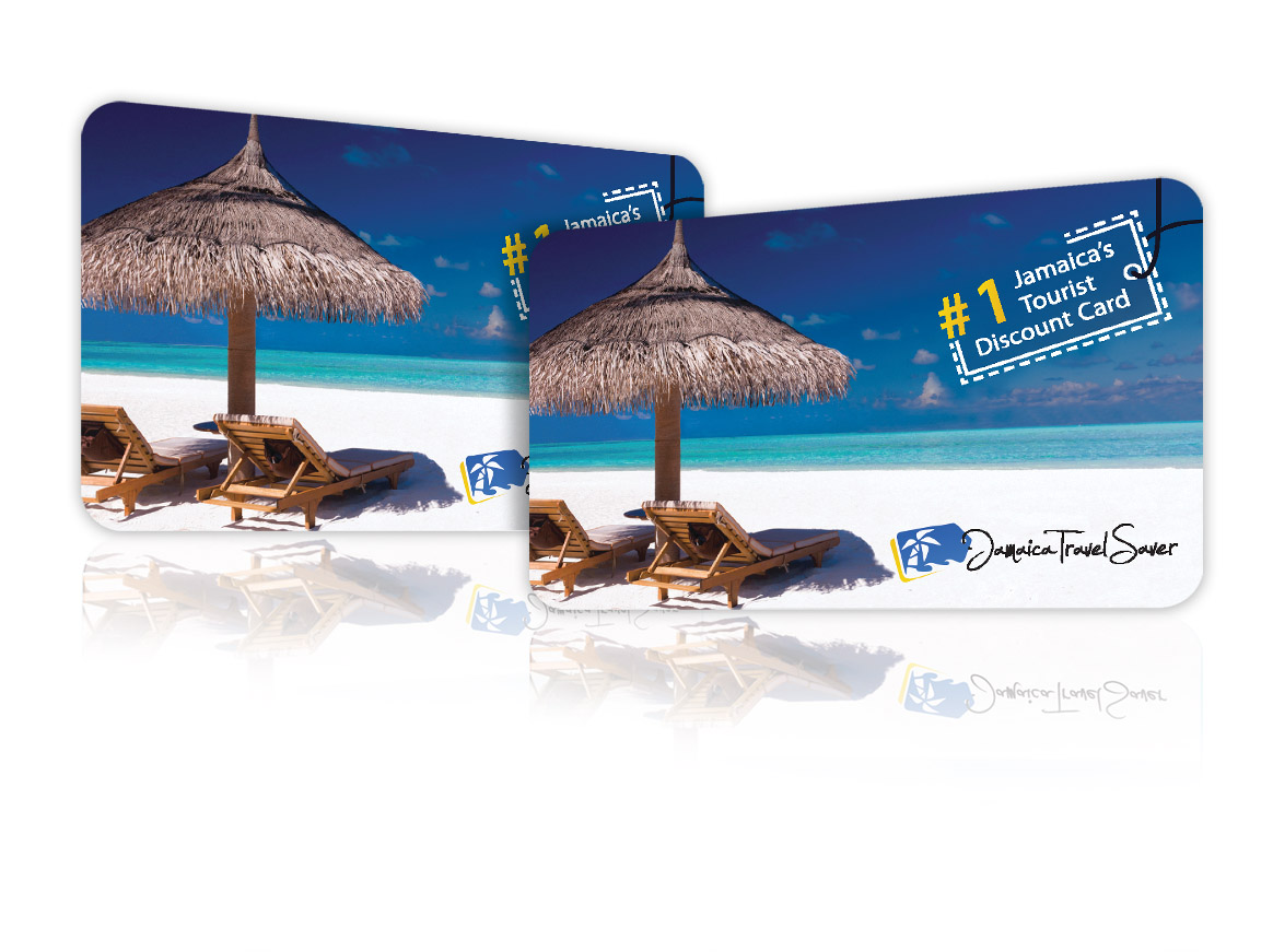 Cheap Jamaican Vacations - The Discount Card