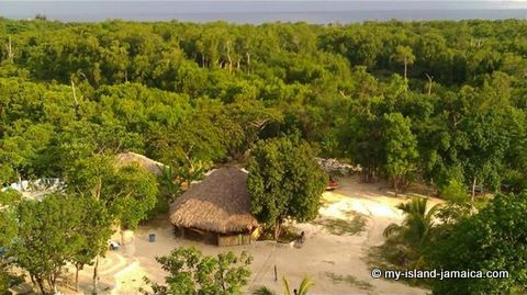 aerial_view_of_blue_hole_property_brighton_westmoreland