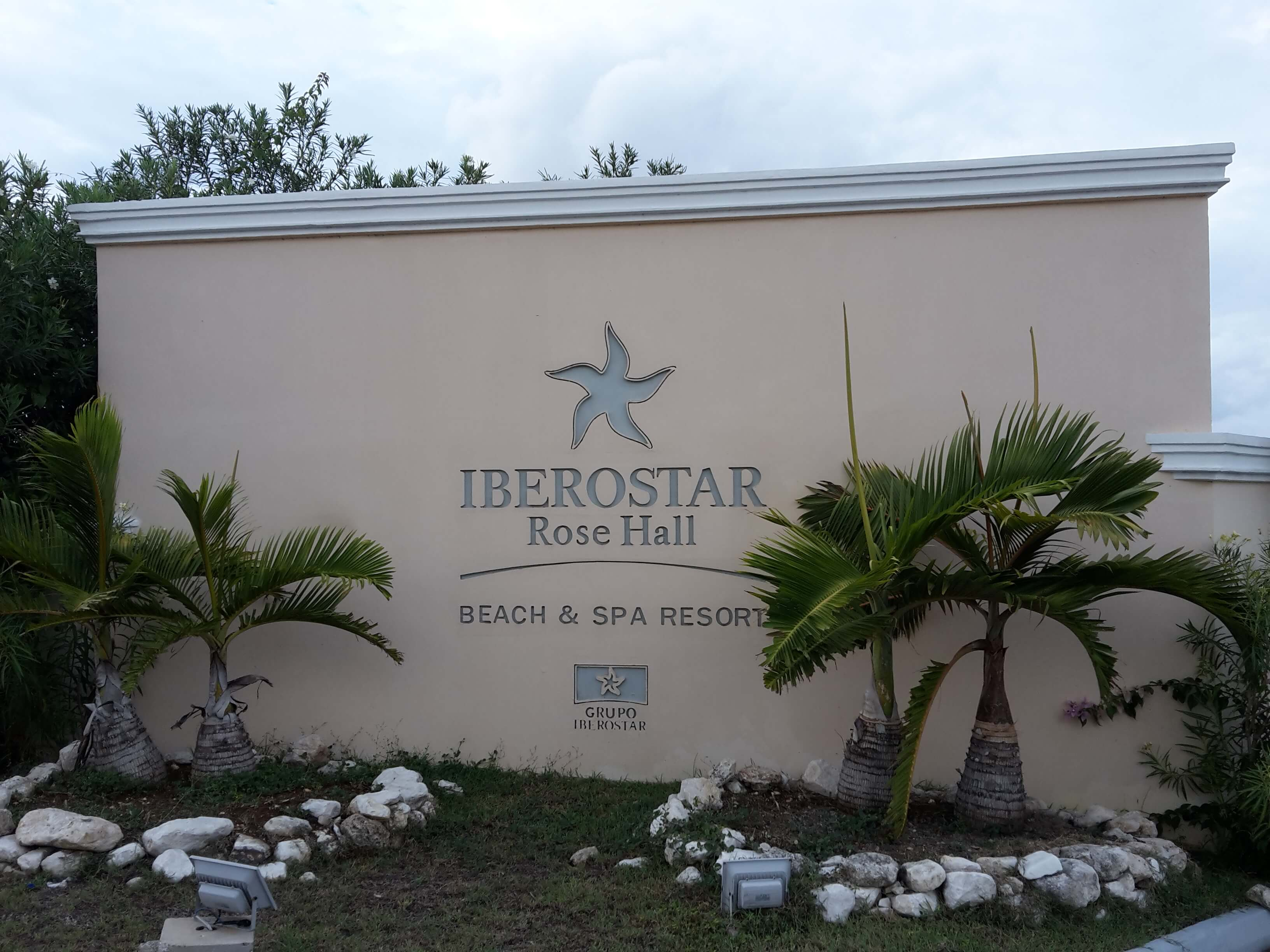 all_inclusive_resorts_in_jamaica_iberostar