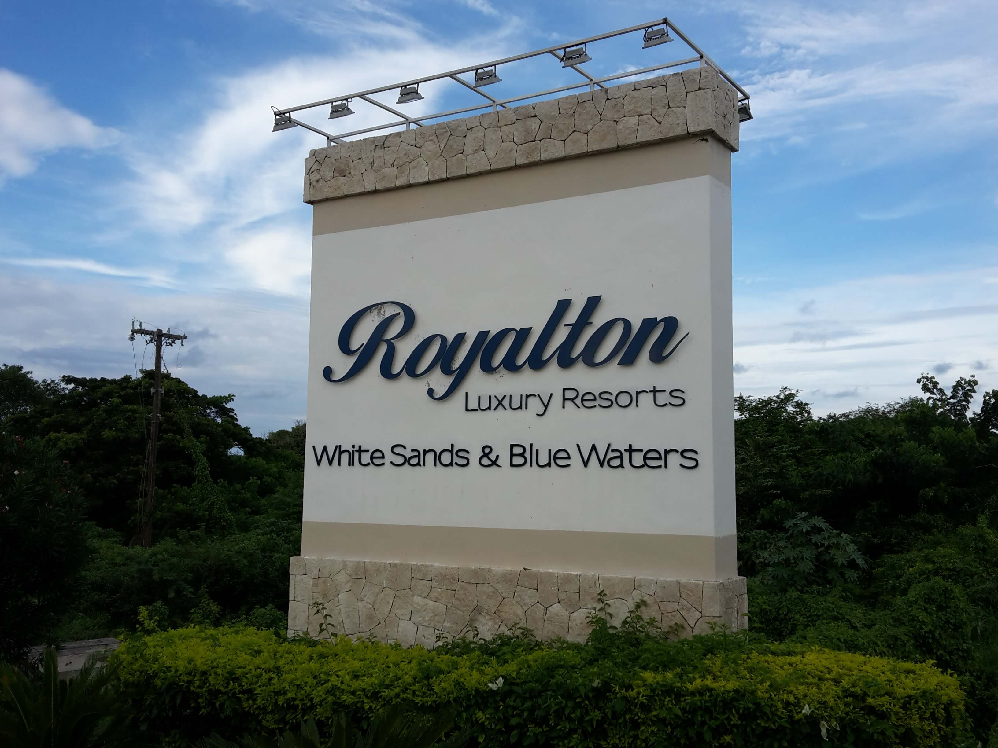 all_inclusive_resorts_in_jamaica_