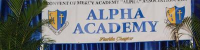 Alpha Academy School