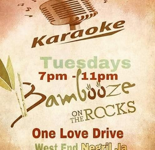 bambooze_on_the_rocks_karaoke_tuesdays
