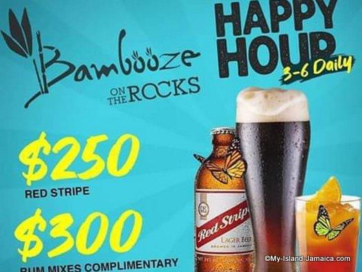 bambooze_on_the_rocks_restaurant_happy_hour_deals.jpg