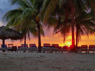 Beaches Negril Resort & Spa - Photo: Droidicus (Flikr)