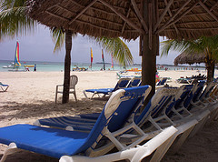beaches_resort_jamaica_beach_chairs
