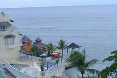 beaches_resort_jamaica_boscobel