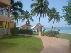 beaches_resort_jamaica_sandy_bay