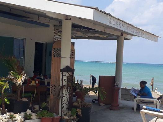 best_spa_in_jamaica_roxborough_beach_spa_ocean_view