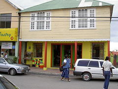 black_river_jamaica_colonial_house