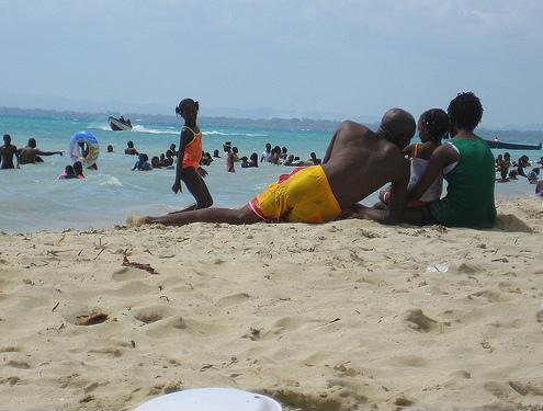 bluefields_beach_jamaica