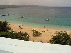 breezes_jamaica_montego_bay_beach