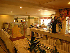 breezes_jamaica_montego_bay_buffet_restaurant