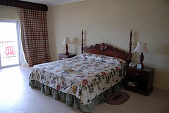 breezes_jamaica_runnaway_bay_bedroom