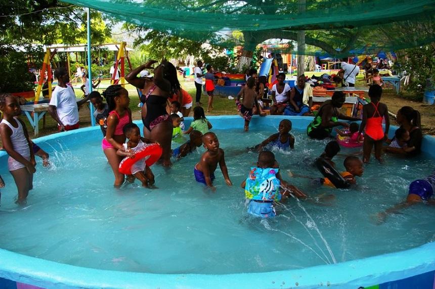 bubbling_spring_kiddies_pool