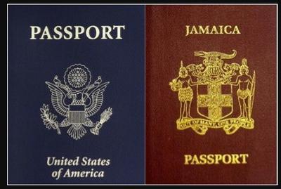 CaribJournal.com Photo