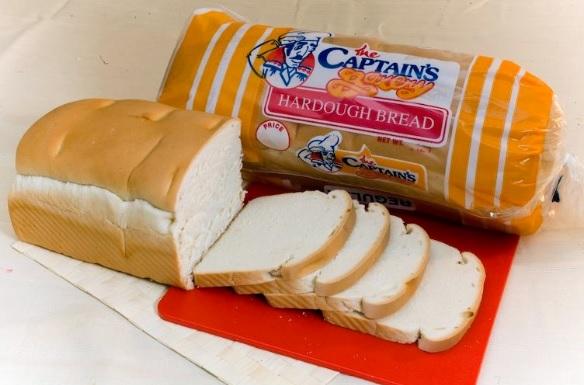 captain_bakery_jamaican_bread