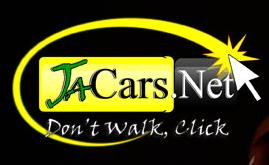 jacars