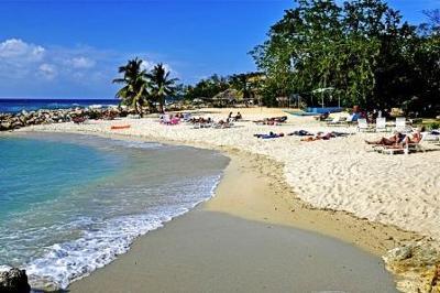 Carib Beach