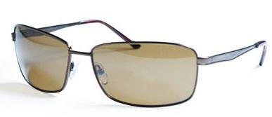 caribbean_sun_sunglasses2