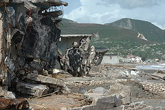 Hurricane Dean Picture caribbean_terrace_by_dean.jpg