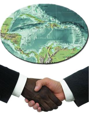 CaribbSuppliers Ltd