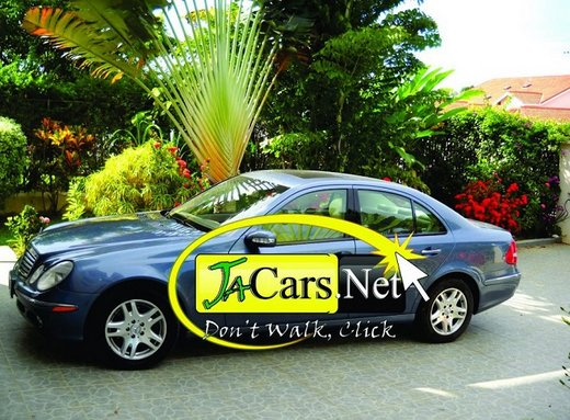 Jamaican cars for sale