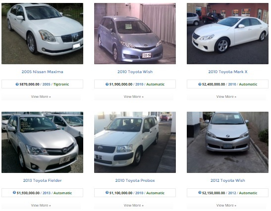 cars_in_jamaica