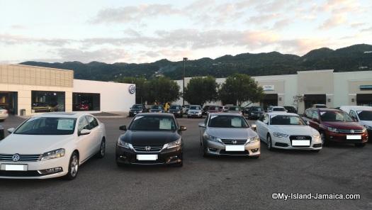 Car Dealers In Jamaica >> Www My Island Jamaica Com Images Cars In Jamaica S