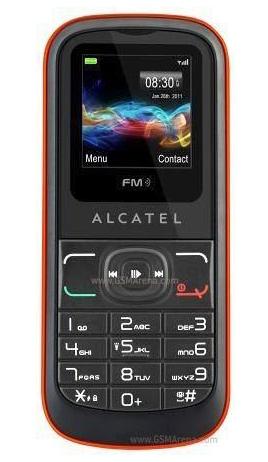 phone_rental_in_jamaica_alcatel
