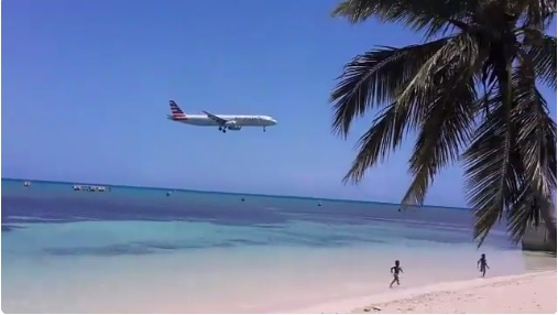 airline_tickets_to_jamaica