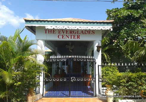 cheap_holidays_in_jamaica_idlers_rest_hotel_conference_center_everglades_black_river