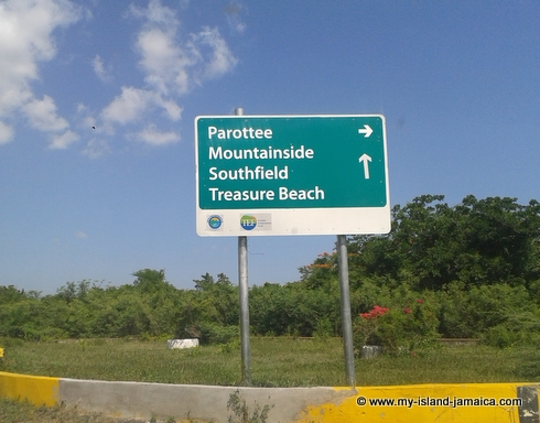 cheap_holidays_in_jamaica_idlers_rest_hotel_directions_address