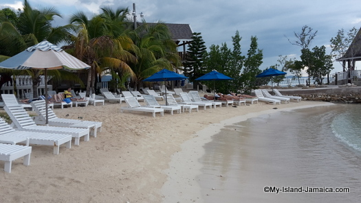 montego bay jamaica beaches