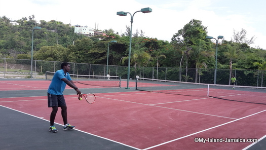 cheap_hotels_in_montego_bay_tennis