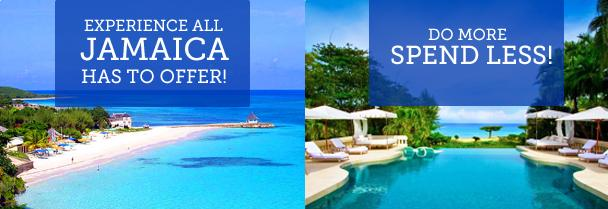 Best Cheap Jamaican Vacations
