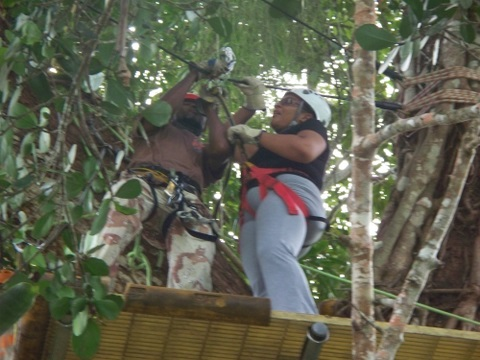 chukka_adventure_tours_zipline