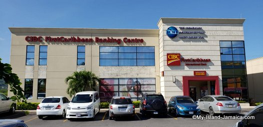 cibc_first_caribbean_fairview_montego_bay_jamaica_jamaican_banks