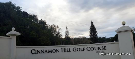 cinnamon_hill_golf_course_jamaica_golf_vacation_jamaica.
