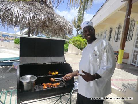 club_ambiance_chef
