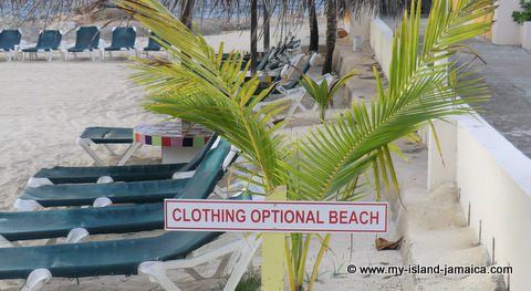 club_ambiance_jamaica_clothing_optional_beach