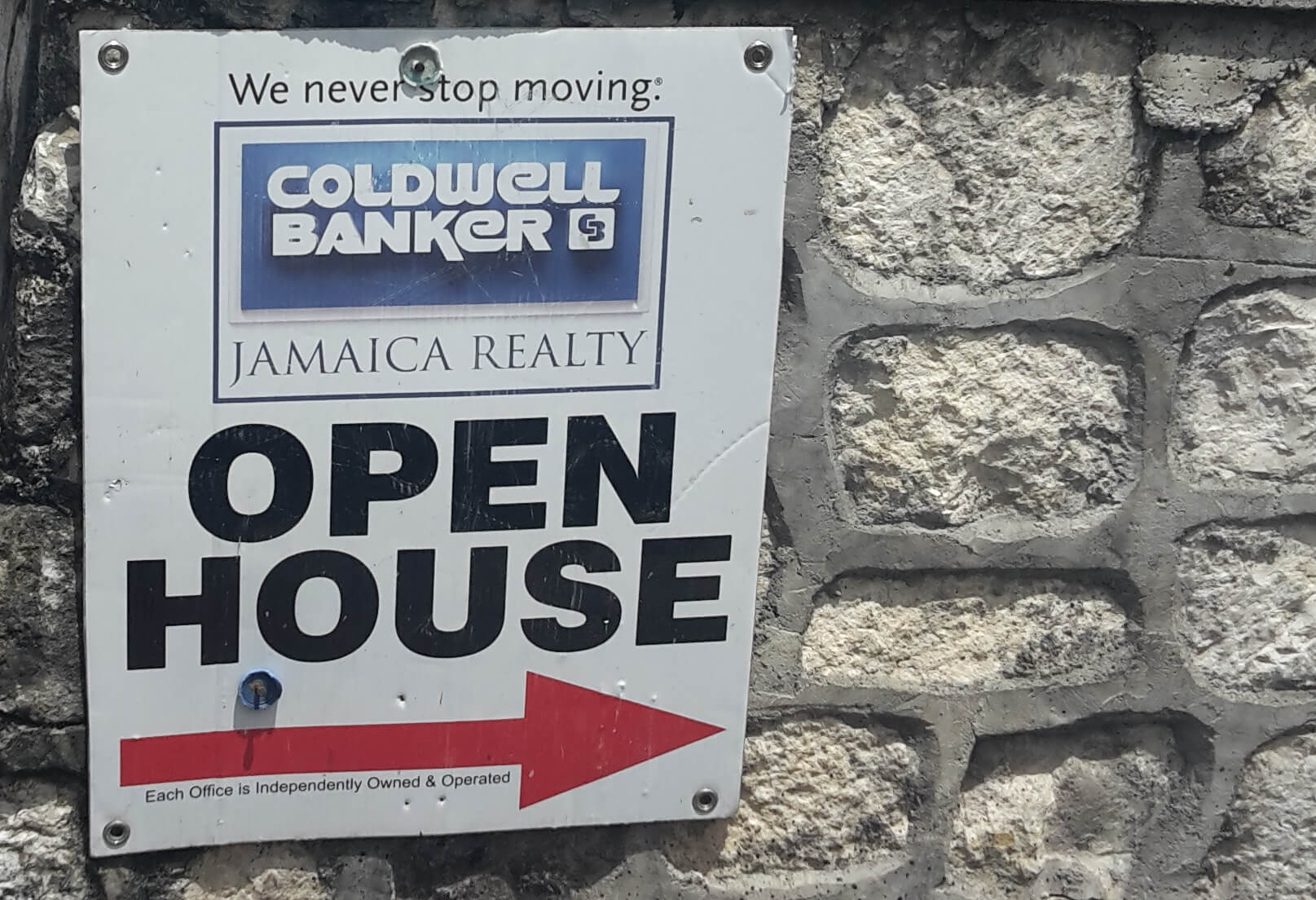 coldwell_banker_jamaica