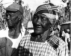 colonial_history_of_jamaica_maroons