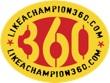 LikeaCHampion360.com