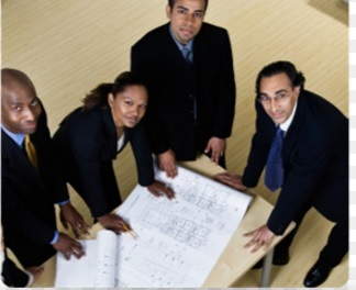 Cost of building plans and blue prints in jamaica for Cost of building a house in jamaica