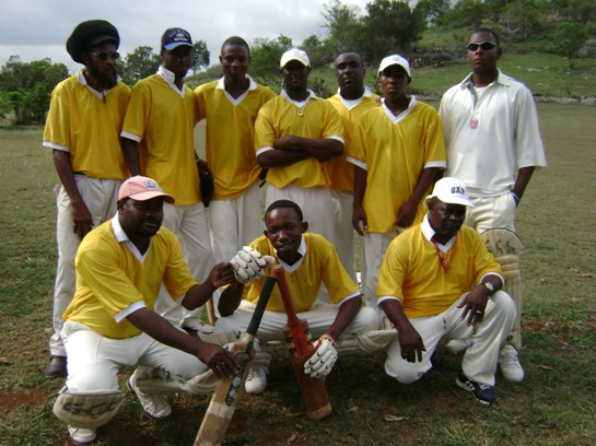 cricket_in_jamaica_granville_cricket_team_st_james_mark