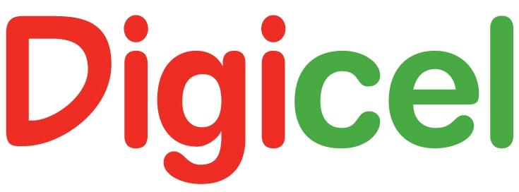 digicel jamaica online topup